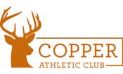 Copper Logo