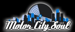 Motor City Soul